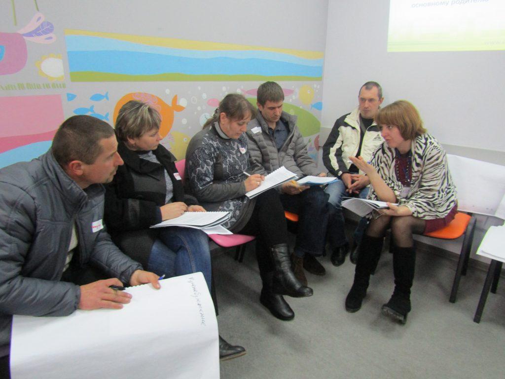 Знакомства украина херсонская область цурупенский район знакомства травники